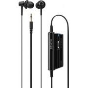 Denon AH-NC600 In-Ear, B