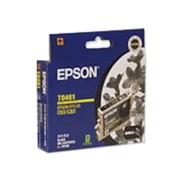Epson DURABrite T0461 Original Ink Cartridge - Black