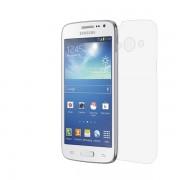 Folie de protectie Clasic Smart Protection Samsung Galaxy Core 4G spate