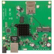 Mikrotik RouterBoard M11G 1xGbE LAN 1x miniPCI-e slot RBM11G