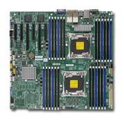Supermicro Server board MBD-X10DRi-LN4+-O BOX