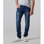 Retro Jeans férfi farmernadrág STUD 16K004-K27Y746