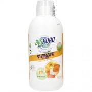 Detergent Hipoalergenic Pentru Pardoseli Bio 1l Biopuro