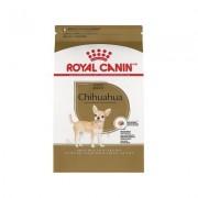 Royal Canin Chihuahua Adult Dry Dog Food, 10-lb bag