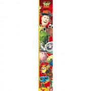 Toy Story - Groeimeter Puzzel