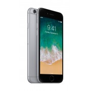 Smart telefon Apple iPhone 6 32GB Space Gray, mq3d2se/a