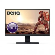 BenQ GL2580H 62,23 cm, 24,5 inch, LED-display, Full HD 1920 x 1080 pixels, 16: 9, LED-achtergrondverlichting
