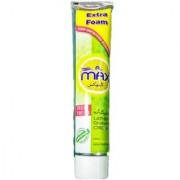 Minha Max Extra Foam Shaving Cream