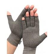 Ziekte van Raynaud Handschoenen met antisliplaag (Per paar)