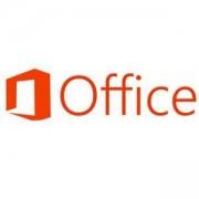 Програмен продукт Microsoft Office Home and Business 2019 English EuroZone Mediale, T5D-03216