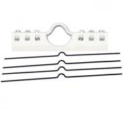 Kniha Zdravé cukroví