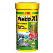 JBL NovoPleco XL alimento en comprimidos 250 ml