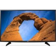 Televizor LED 109cm LG 43LK5100PLA Full HD Game TV