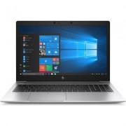 "Лаптоп HP EliteBook 850 G6 - 15.6"" UHD 4K IPS, Intel Core i7-8565U"