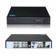 Grantek Enregistreur VidéoSurveillance 8 Canaux DVR Internet