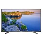 Sinotec 55 inch 4K Ultra HD LED Netflix Feature