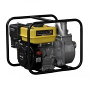 GP 50 Motopompa Stager apa curata , debit 600 l/min , diametru 2 ''