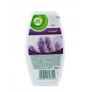 Airwick Gel odorizant camera 150 ml Lavender