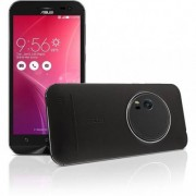 Asus Zenfone Zoom Black Zenflash (ZX551ML-1A068WW)