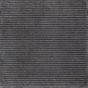 Paradyż Bazalto grafit B płytka bazowa 30x30