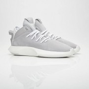 Adidas Crazy 1 Adv Grey Two/Crystal