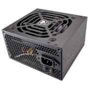 PSU, 600W, COUGAR VTE 600, 80Plus Bronze (CG31VE0600003P)