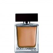 The One For Men Dolceegabbana the one for men after shave lotion 100 ML