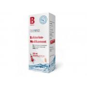 Tripond Bakterien Medikament léčivo pro ryby 500ml