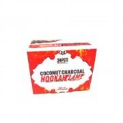 Hookah Flame - 24 db szénkocka
