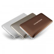 Minisistem Harman Kardon Esquire Mini
