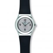 Ceas de dama Swatch YSS301