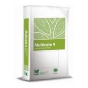 Ingrasamant Multricote 4 15-7-15+2MgO+ME sac 25kg