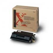 Тонер касета за Xerox N2125 (113R00446)