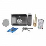 Tarjeta de EM / mando a distancia control de acceso / bloqueo mecanico