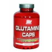 ATP NUTRITION ATP Glutamine Caps 200 kaps.