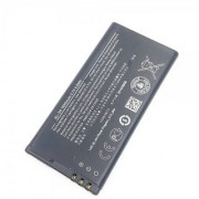 Original Li Ion Polymer Replacement Battery BL5H for Nokia Lumia 630