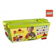 Lego Duplo Picnic Creativo 10566