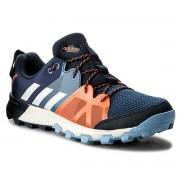 Обувки adidas - Kanadia 8.1 Tr M CP3912 Conavy/Owhite/Ashblu