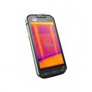 Mobitel Cat S60 Dual SIM