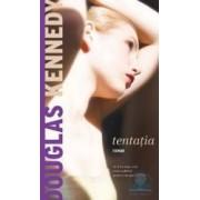 Tentatia - Douglas Kennedy