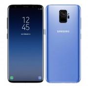 Samsung Galaxy S9 DuoS (G960F/DS) 64GB azul refurbished