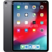 "Tablet Apple iPad PRO, 11"", WiFi, 1 TB, mtxv2hc/a, sivi"