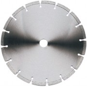 Disc diamantat profesional BU 7 Standard