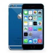 Apple IPHONE 6 16 GB Azul Libre