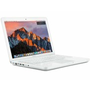 Apple Macbook A1342 With 1TB HDD & 8GB RAM