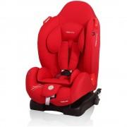 Scaun auto cu Isofix Strada Pro - Coto Baby - Rosu