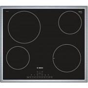 Ploča za kuhanje Bosch PKE645FP1E