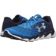 Under Armour Men's Spine Disrupt Running Shoes For Men(Blue, White)