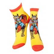 Thor Marvel Thor Strumpor