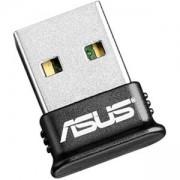 АДАПТЕР BLUETOOTH ASUS USB-BT400 VERSION 4.0, ASUS-USB-BT400